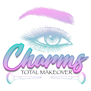 Charms Total Makeover