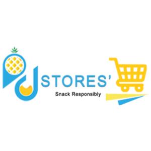 PJ Stores