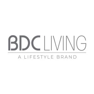 BDC Living