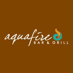 Aquafire Grills