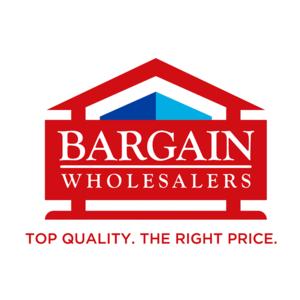 Bargain Wholesalers