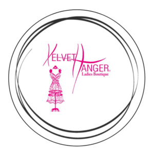 The Velvet Hanger