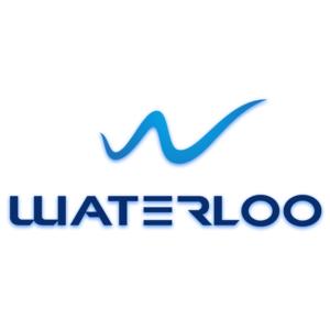 Club Waterloo