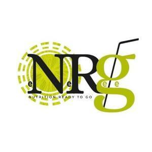 15% OFF at NRG Bahamas
