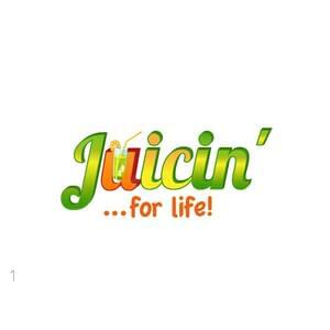 20% OFF at Juicing for Life