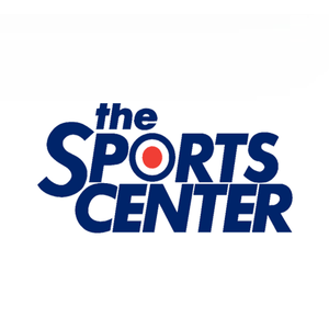 10% OFF at The Sports Center