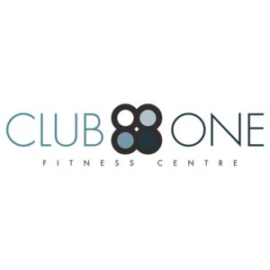 Club One Bahamas