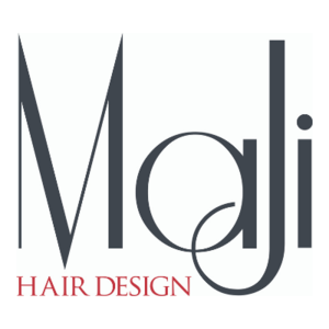 MaJi Hair Design