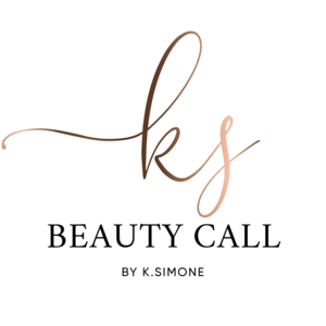 Beauty Call By K.Simone