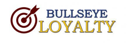 Bullseye Loyalty