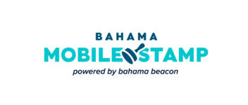 Bahama Beacon & Bahama Mobile Stamp