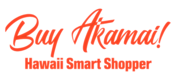 BUY AKAMAI COUPONS & DAILY DEALS