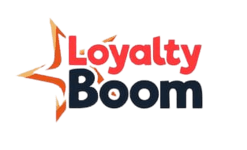 LoyaltyBoom
