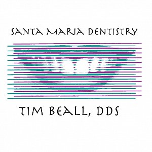 Timothy Beall, DDS