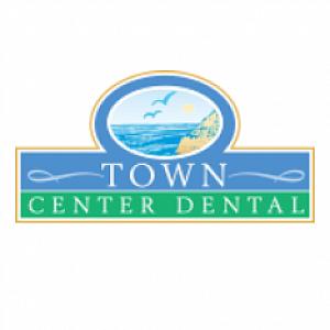 Town Center Dental- Dr Sara-Tawata-Min DDS