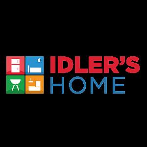 Idler's Home SLO