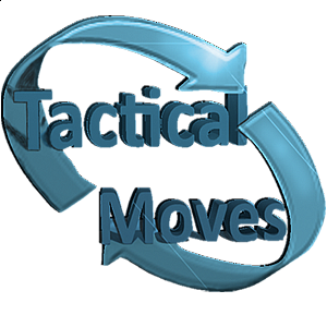 Tactical-Moves Inc