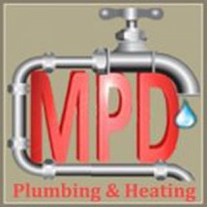 MPD Plumbing & Heating