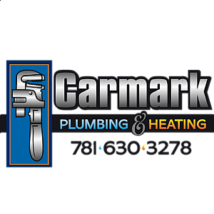 Carmark Plumbing and Heating