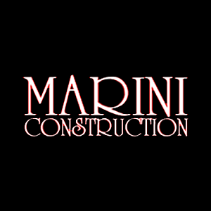 Marini Construction Company
