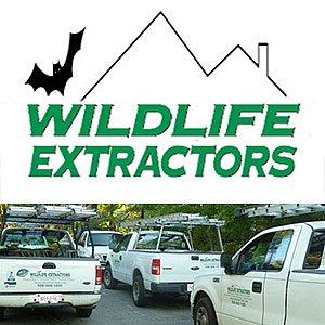 Wildlife Extractors
