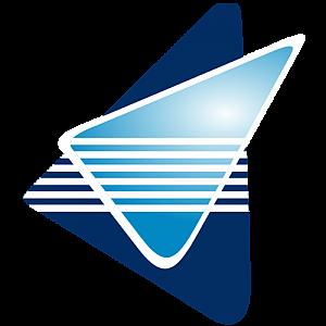 Forsberg Insurance Planning