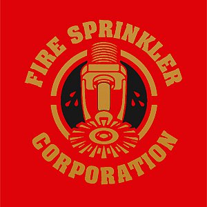 Fire Sprinkler Corp