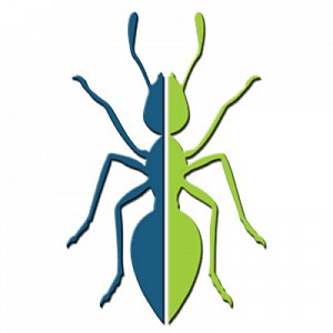 Simply Green Pest Control