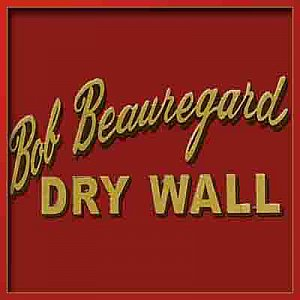 Beauregard Dry Wall Inc