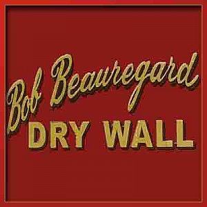 Beauregard Dry Wall Inc