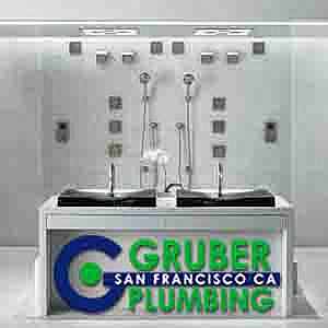 Gruber Plumbing