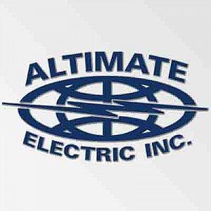Altimate Electric Inc