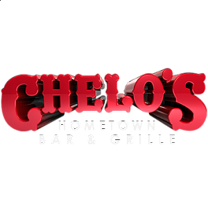 Chelo's Hometown Bar & Grille - Cranston