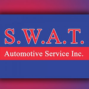 S.W.A.T. Automotive Services Inc