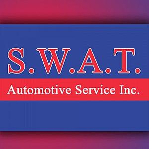 S.W.A.T. Automotive Services Inc