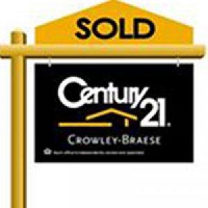 Century 21 Crowley-Braese