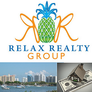 Relax Realty Group Inc