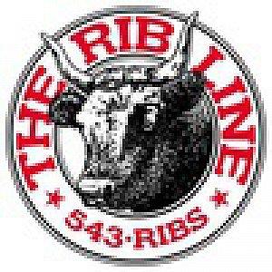 Rib Line (Broad Street)