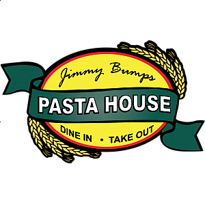 Jimmy Bump's Pasta House