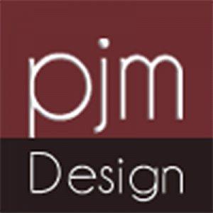 PJM Design