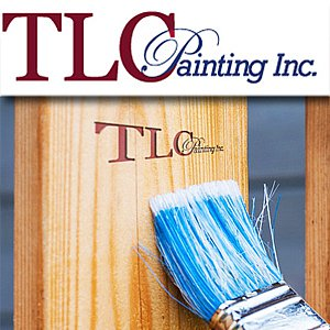 TLC Painting Inc