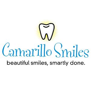 Camarillo Smiles