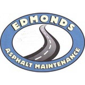 Edmonds Asphalt Maintenance