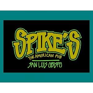 Spike's Pub