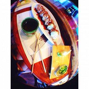 Yanagi Sushi & Grill (Pismo Beach)