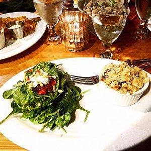 TASTE! Catering & Eatery