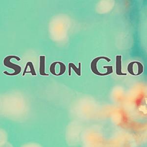 Salon Glo