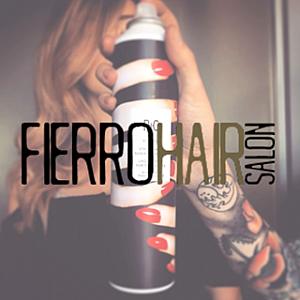 Fierro Hair Salon