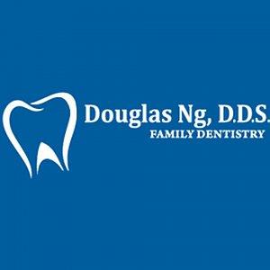 Douglas Ng, DDS