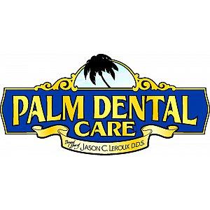 Palm Dental Care